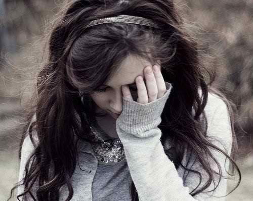 Bồ nhí đau khổ dù đã trả thù được vợ chồng người tình - Ảnh 1
