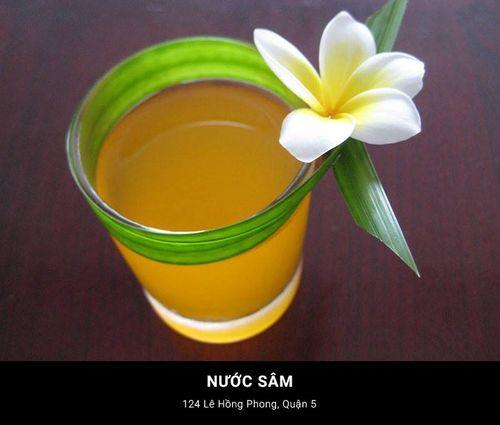 Top 40 món ăn Sài Gòn đáng đồng tiền bát gạo (P2) - Ảnh 6