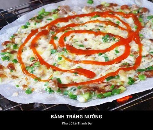 Top 40 món ăn Sài Gòn đáng đồng tiền bát gạo (P1) - Ảnh 7