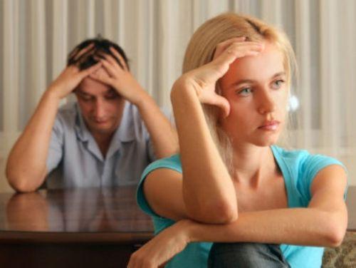 Ngoại tình, làm sao hàn gắn hôn nhân? - Ảnh 2