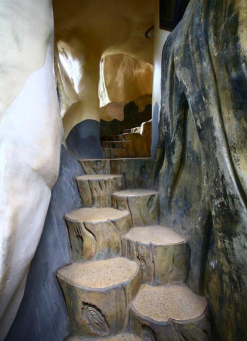 """Trải nghiệm """"lạnh gáy"""" ở những địa điểm kỳ bí nhất Việt Nam - Ảnh 6"""