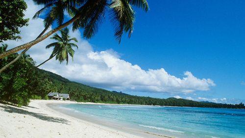 Phú Quốc lọt top 10 bãi biển hoang sơ lý tưởng để thư giãn - Ảnh 6