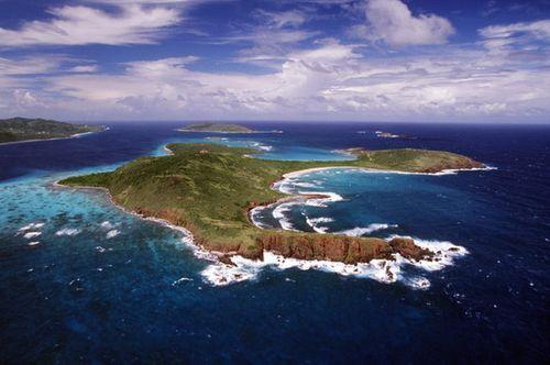 Phú Quốc lọt top 10 bãi biển hoang sơ lý tưởng để thư giãn - Ảnh 5