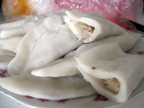 Những đặc sản Phú Thọ ăn một lần bâng khuâng nhớ mãi - Ảnh 1