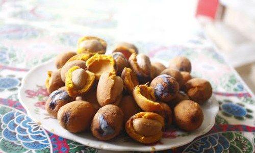 Những đặc sản Phú Thọ ăn một lần bâng khuâng nhớ mãi - Ảnh 7