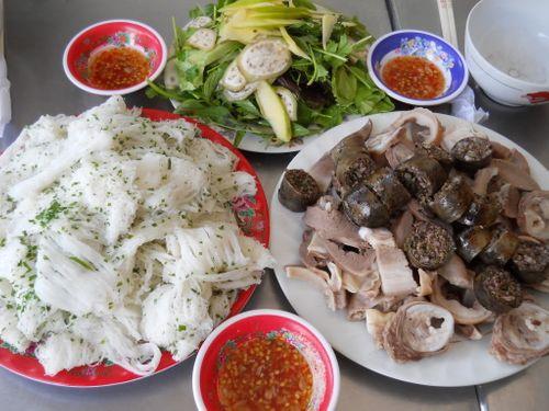 Những món ăn vừa ngon vừa rẻ khi du lịch Mũi Né - Ảnh 14