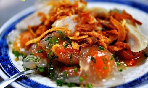 Những món ăn vừa ngon vừa rẻ khi du lịch Mũi Né - Ảnh 10