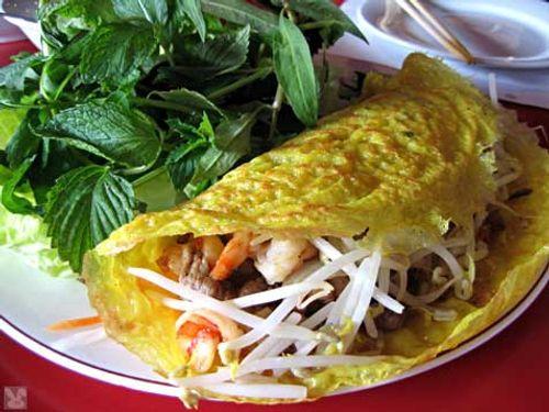 Những món ăn vừa ngon vừa rẻ khi du lịch Mũi Né - Ảnh 5