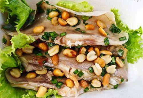 Những món ăn vừa ngon vừa rẻ khi du lịch Mũi Né - Ảnh 8