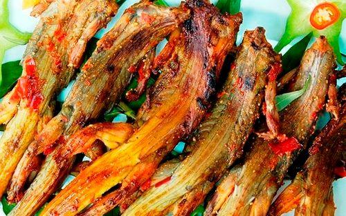 Những món ăn vừa ngon vừa rẻ khi du lịch Mũi Né - Ảnh 13