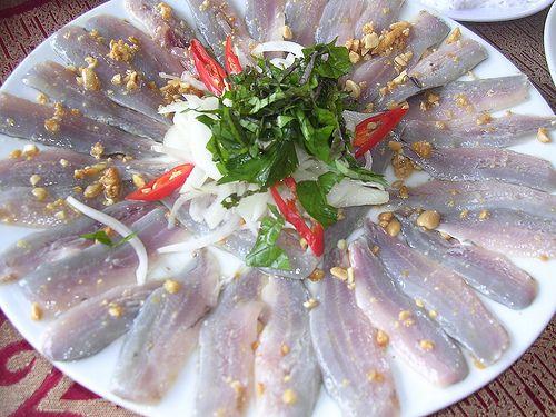 Những món ăn vừa ngon vừa rẻ khi du lịch Mũi Né - Ảnh 3