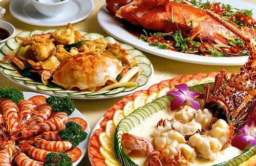 Những món ăn vừa ngon vừa rẻ khi du lịch Mũi Né - Ảnh 16