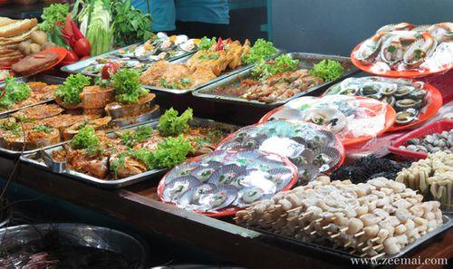 18 trải nghiệm tuyệt vời khi du lịch Phú Quốc - Ảnh 16