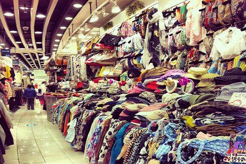 Nên mua gì làm quà khi đi du lịch Hàn Quốc? - Ảnh 3
