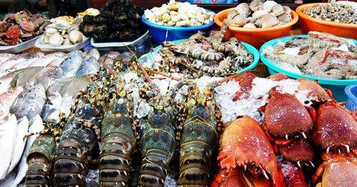 18 trải nghiệm tuyệt vời khi du lịch Phú Quốc - Ảnh 2