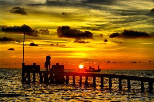 18 trải nghiệm tuyệt vời khi du lịch Phú Quốc - Ảnh 1