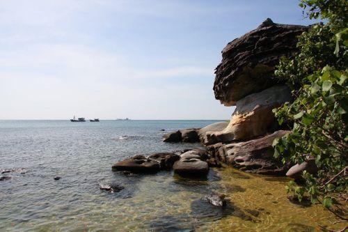 18 trải nghiệm tuyệt vời khi du lịch Phú Quốc - Ảnh 10