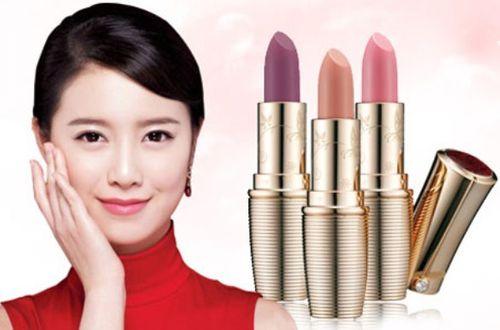 Nên mua gì làm quà khi đi du lịch Hàn Quốc? - Ảnh 2