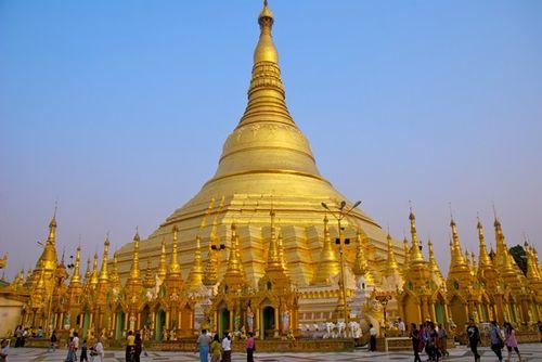 Những điều cấm kỵ khi đi du lịch Thái Lan - Ảnh 2