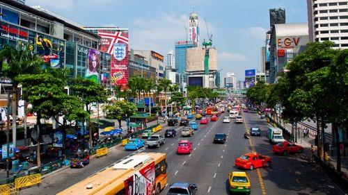 Kinh nghiệm mua sắm, chọn quà khi du lịch Campuchia - Ảnh 1