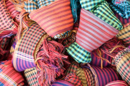 Kinh nghiệm mua sắm, chọn quà khi du lịch Campuchia - Ảnh 4