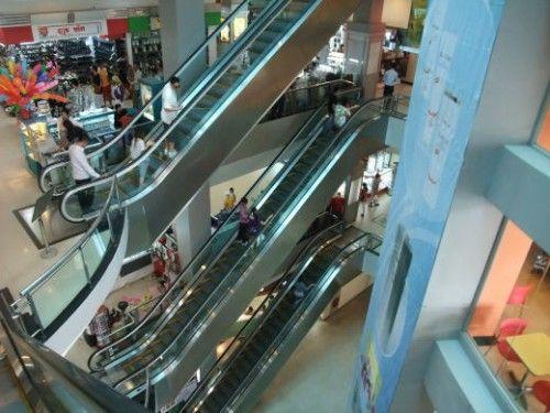 Kinh nghiệm mua sắm, chọn quà khi du lịch Campuchia - Ảnh 2