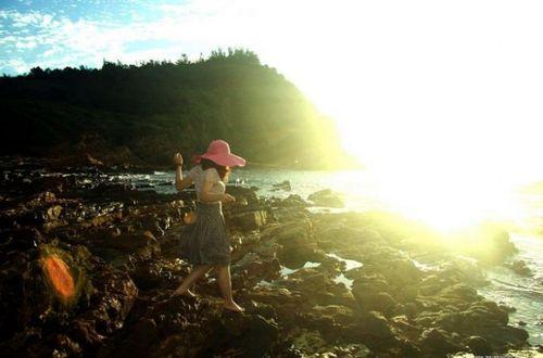 Kinh nghiệm du lịch đảo Cô Tô tự túc giá rẻ - Ảnh 6
