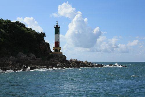 Kinh nghiệm du lịch đảo Cô Tô tự túc giá rẻ - Ảnh 5