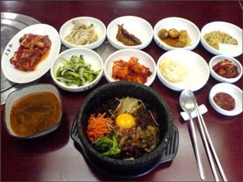 Những điều cấm kỵ khi đi du lịch Hàn Quốc - Ảnh 2