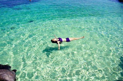 Kinh nghiệm cần biết khi du lịch đảo Lý Sơn  - Ảnh 7