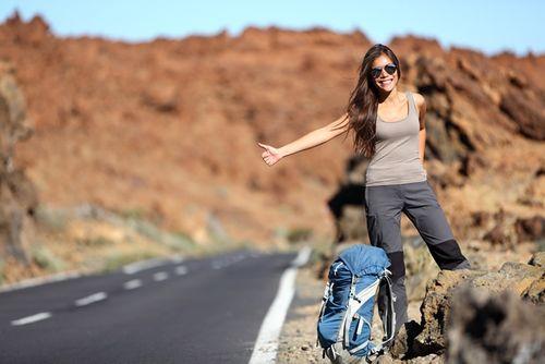 """Kinh nghiệm bỏ túi để không bị """"chặt chém"""" khi du lịch - Ảnh 1"""