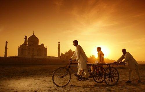 Những điều cấm kỵ khi đi du lịch Ấn Độ - Ảnh 1