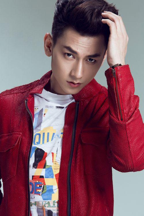 """Chung kết The Remix: Isaac """"liều mình"""" hát hit của Hồ Ngọc Hà - Ảnh 4"""