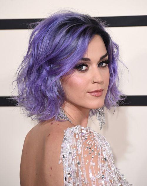 Nữ ca sĩ Katy Perry sắp sang Việt Nam - Ảnh 1