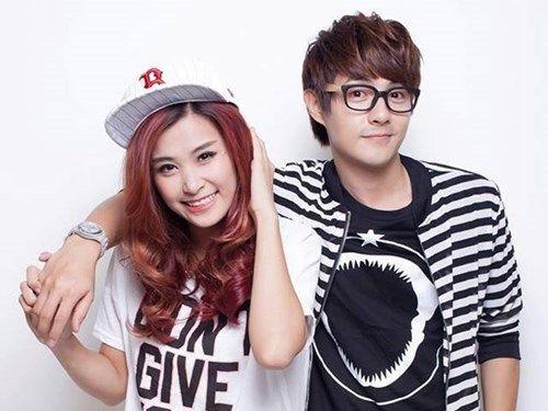 """Chung kết The Remix: Đông Nhi chiến thắng vì lượng fan """"áp đảo""""? - Ảnh 3"""