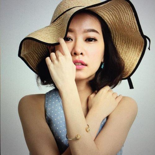 Bức thư tiết lộ sự thật cái chết của người mẫu Đài Loan - Ảnh 2