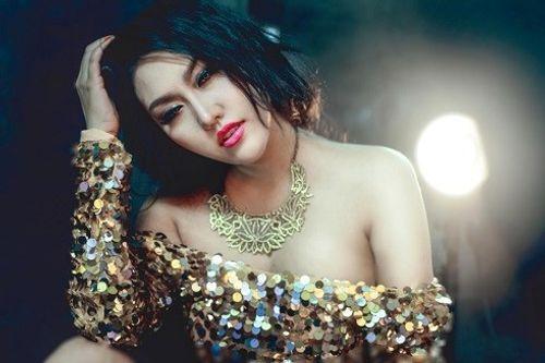 """Phi Thanh Vân tiết lộ sự thật sốc về """"trùm chân dài bán dâm""""  - Ảnh 2"""