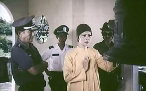 """""""Ni cô Huyền Trang"""" trong """"Biệt động Sài Gòn"""" và kỷ niệm chưa từng tiết lộ - Ảnh 1"""