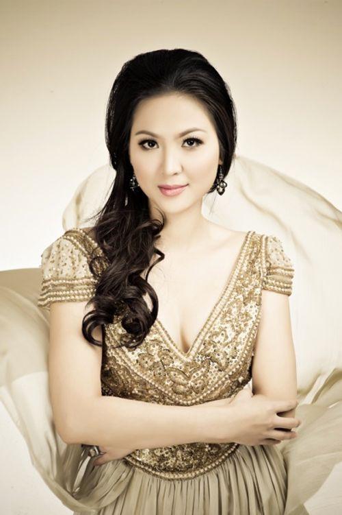 Nghệ sỹ Việt ứng xử với ly hôn: Kẻ náo loạn, người chìm sâu... - Ảnh 2