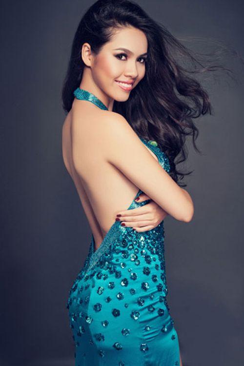 Bí ẩn cuộc tình Á hậu Hoàng My với em chồng Tăng Thanh Hà - Ảnh 5