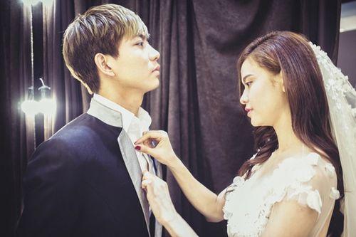 Tim và Trương Quỳnh Anh sắp kết hôn? - Ảnh 4