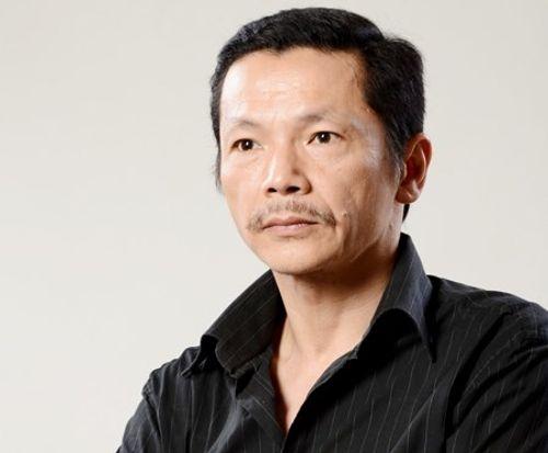 Nghệ sĩ Việt lặng người, đau xót trước sự ra đi của NSƯT Anh Dũng - Ảnh 3