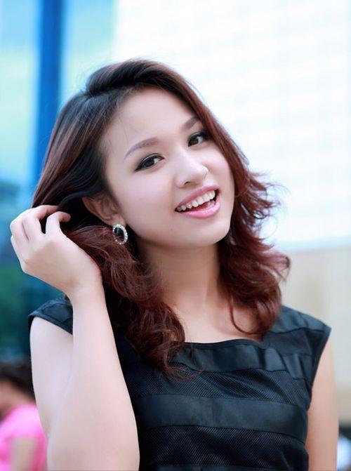 3 hot girl Việt sớm theo chồng, sớm phải ly tan - Ảnh 6