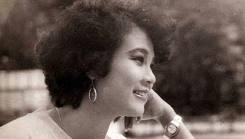 Đời truân chuyên của nữ diễn viên đóng cảnh nóng nổi tiếng VN - Ảnh 7
