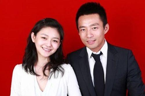 7 bí quyết giúp Từ Hy Viên vượt qua sóng gió hôn nhân - Ảnh 1