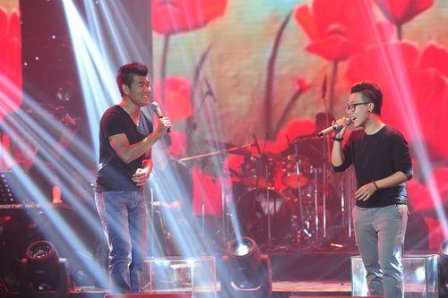 Vũ Cát Tường bất ngờ đoạt giải Bài hát Việt tháng 5 - Ảnh 4