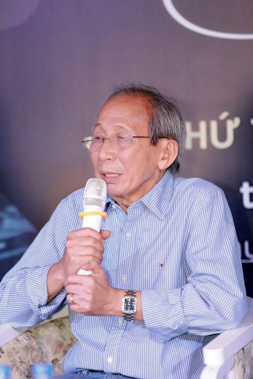 Những điều đặc biệt trong liveshow Kỷ niệm Nguyễn Ánh 9 - Ảnh 2