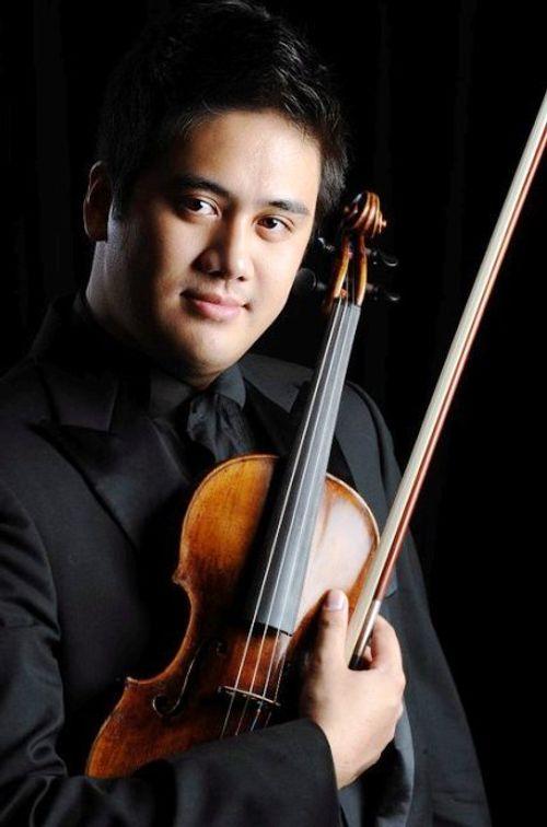 Nhạc sỹ Hồ Hoài Anh được xét tặng danh hiệu NSƯT - Ảnh 1