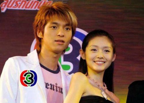 Ca sĩ thần tượng Đài Loan qua đời ở tuổi 32 vì ung thư gan - Ảnh 2