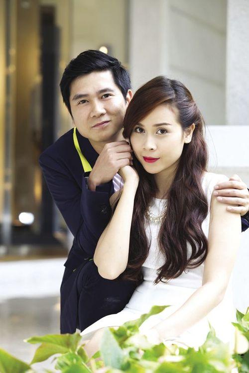 Nhạc sỹ Hồ Hoài Anh được xét tặng danh hiệu NSƯT - Ảnh 2